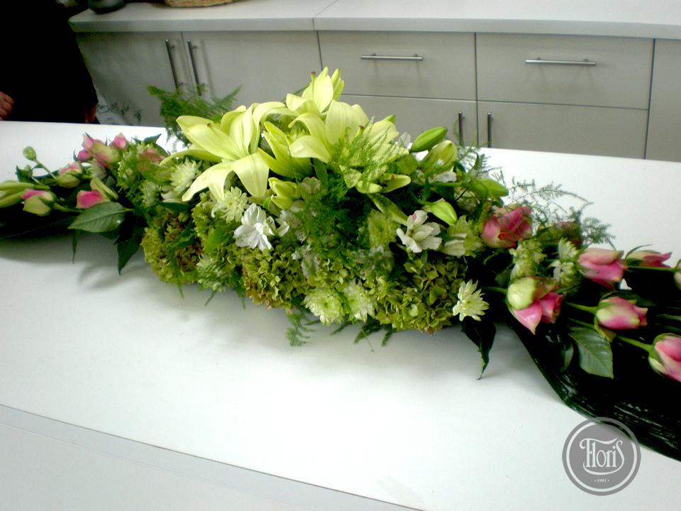 cvetni-aranzmani-beli