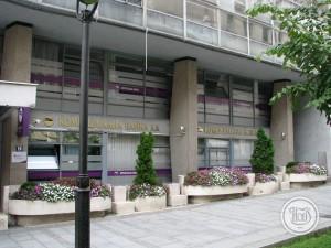 komercijalna banka2