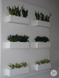 uredjenje enterijera biljnim materijalom5